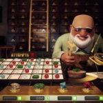 Популярные 3Д слоты: лучшее развлечение для любителей риска