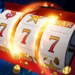 Преимущества игровых онлайн автоматов