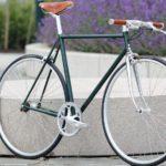 10 советов при выборе велосипеда для города
