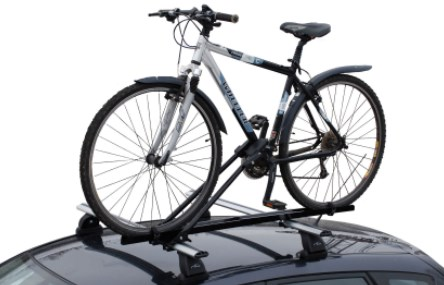 смотрите крепление для велосипеда на машину