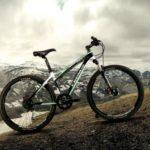 Выбираем оптимальный вариант нового велосипеда и каретку