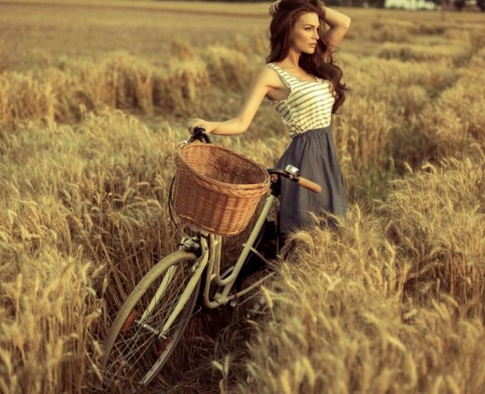 Багажники для перевозки велосипедов и снаряжения