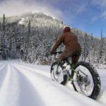 Отдых в Болгарии с клубом «8 Путешествий»: горнолыжный курорт Витоша
