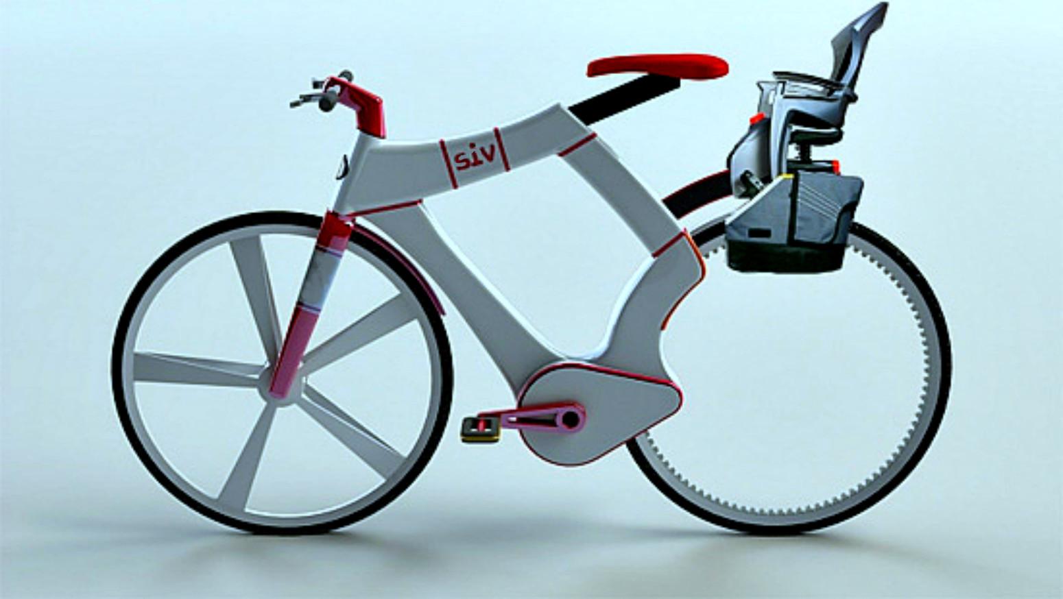 7596rabota-britanskogo-dizajnera-dzhejmsa-borna-modern-bike