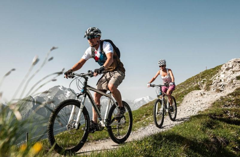Ремонт велосипеда – почему актуально обращаться к опытным специалистам?