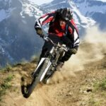 Где купить и как правильно выбрать задний переключатель на горный велосипед?