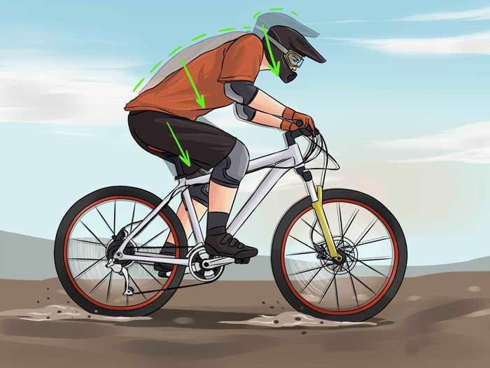 bike701