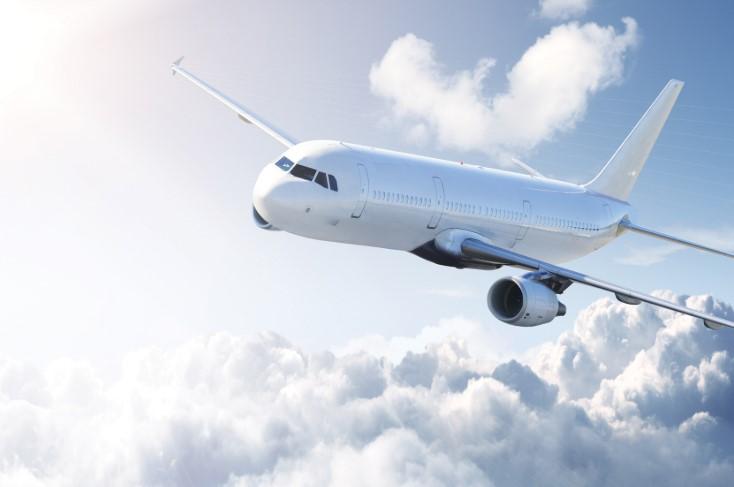 Ключевые особенности грузоперевозок авиатранспортом