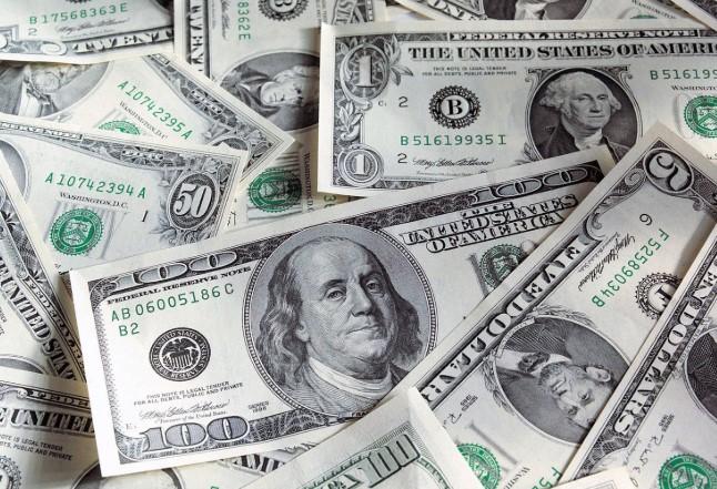 Международные денежные переводы – виды и преимущества 2