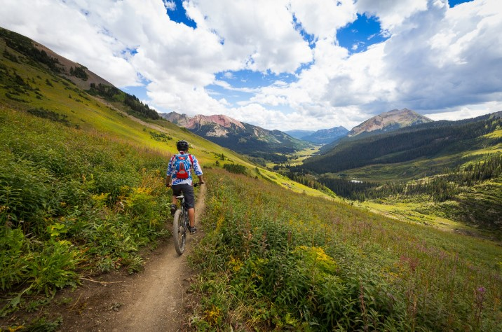Велосипеды Velogrand – обзор транспортных средств