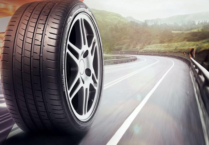 Подбор шин для авто – виды и критерии выбора 3