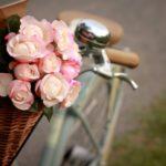 Доставка цветов по Киеву – приятные мгновения