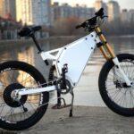 Велозапчасти со скидками в магазине Freeride