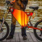 Электровелосипеды – современный транспорт для города