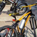 «Велоцентр» – где подобрать велосипеды в Белгороде