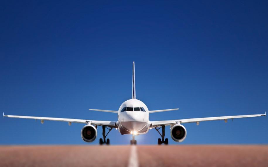 Что необходимо знать о чартерных авиаперевозках?