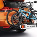 Почему выгодно брать велосипед напрокат