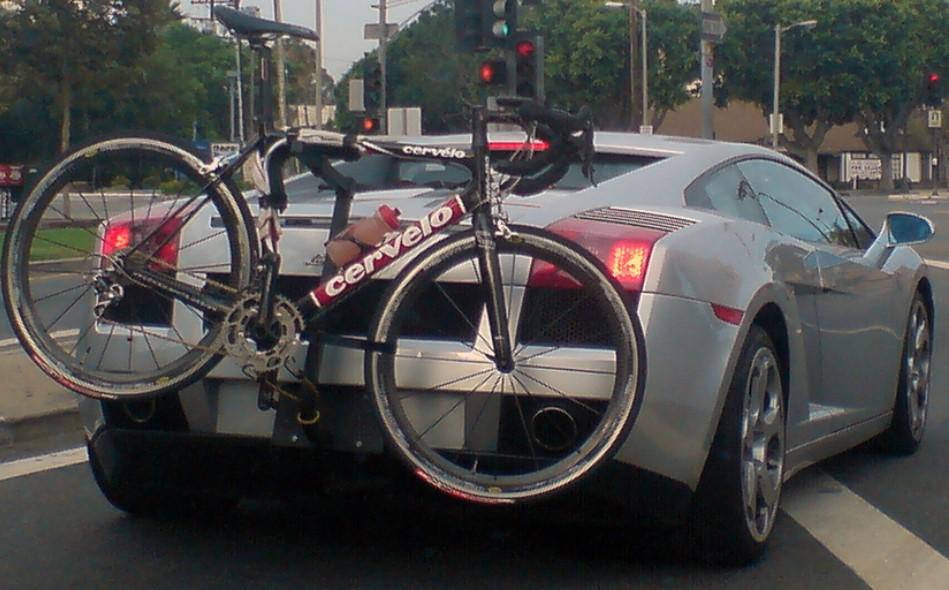 Выбор шатунов для велосипеда