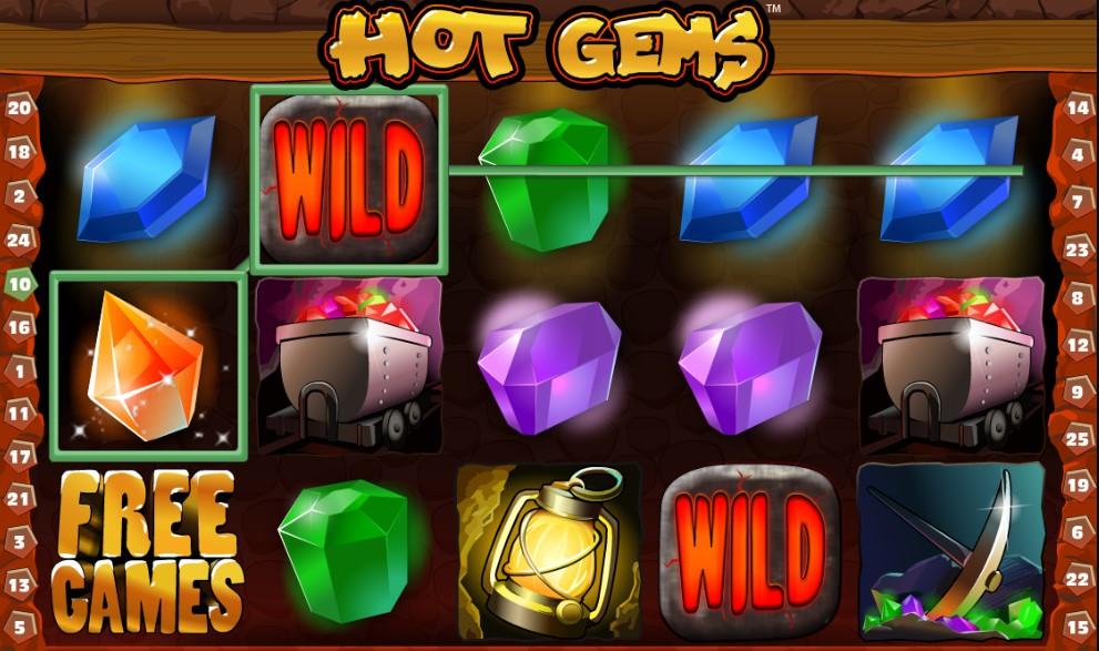 Игровое казино Вулкан максимум