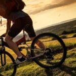 11 преимуществ езды на велосипеде