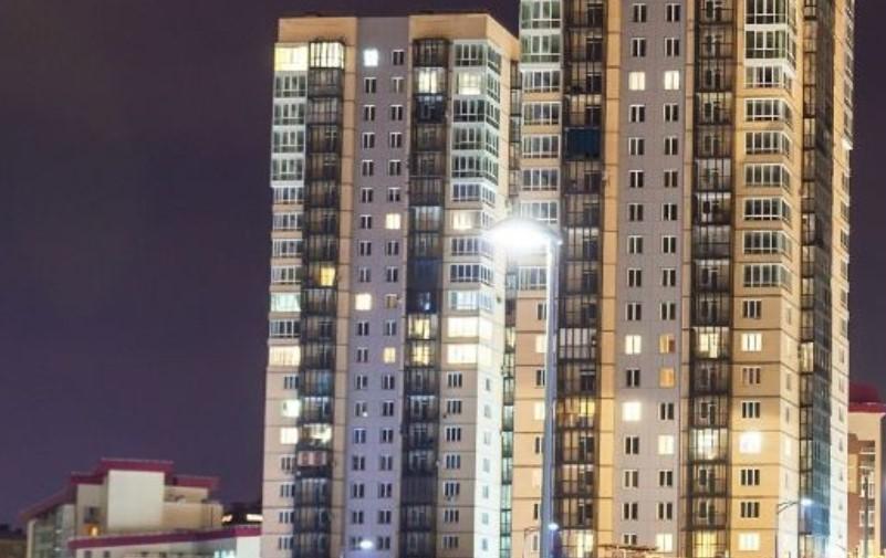 Почему жилье в Красноярске стоит покупать с помощью риелтора