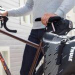 Горнолыжные рюкзаки Thulpe Upslope — эргономичность и надёжность