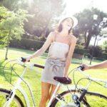 Как организовать поездку в Италию недорого?