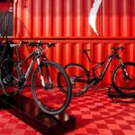 Велосипеды Specialized — стильные и надёжные