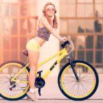 Когда требуется срочный ремонт велосипеда