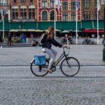 Путешествие в Бельгию – что посмотреть?