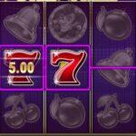 Слот Ви казино — игровые автоматы онлайн: получить удовольствие и приумножить капитал