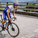 Тур де Франс 2021: тройка призеров по мнению букмекеров