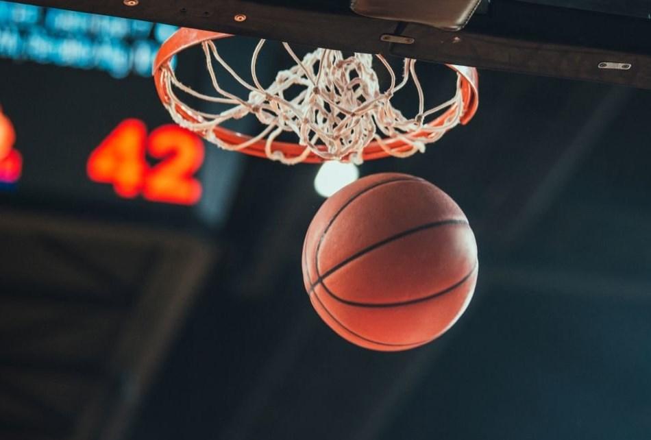 Лайв ставку на баскетбол