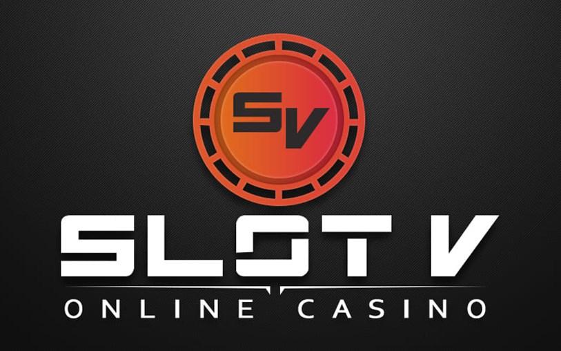 Slot V казино